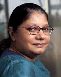 Jyotsna Jalan