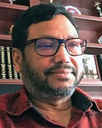 Shahidur R. Khandker