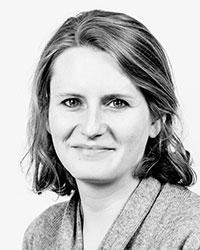Sonya Krutikova
