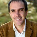 Edoardo Massett Deputy Director CEDIL