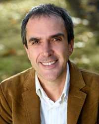 Edoardo Masset