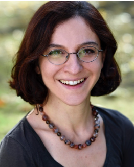 Marcella Vigneri