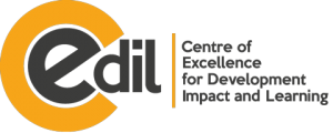 CEDIL-Centre of Excellence for Development Impact and Learning