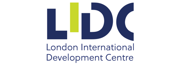 London International Development Centre