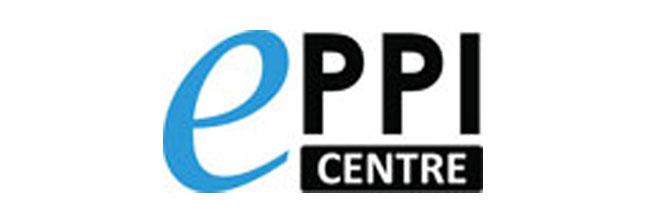 The EPPI-Centre